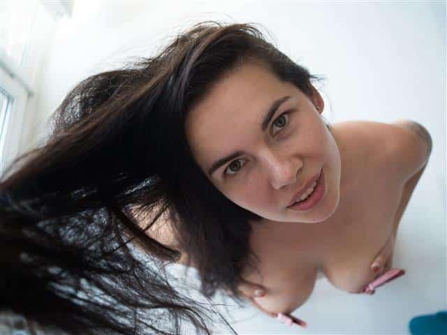 Julia94